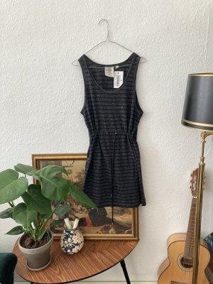 Kleid streifen cheap Monday