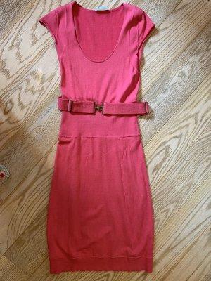 Kleid, Strenesse Gr. 36