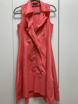 Kleid Strenesse gr S