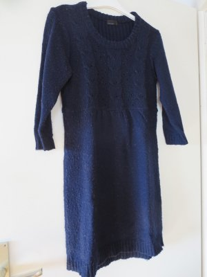 Kleid Strick