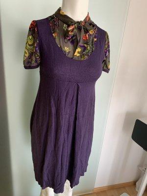 Kleid Strick von Miss Sixty Gr 36 S