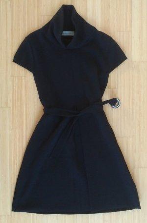 Gerard darel Knitted Dress black