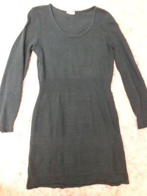 Kleid Strickkleid Winterkleid
