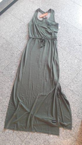Kleid Superdry