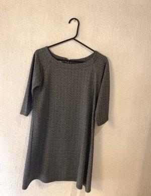 Kleid susymix Gr. 36