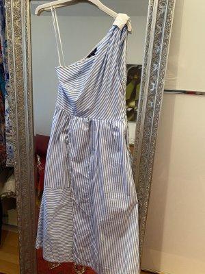 Kleid Tara Jarmon