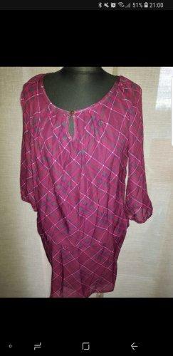 Kleid Tchibo Gr. 36/38 neu