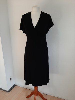 Kleid TCM schwarz
