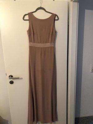 Kleid TFNC