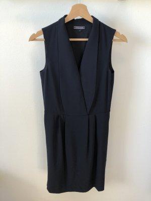 Kleid Thommy Hilfiger