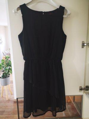 Kleid Tom Tailer