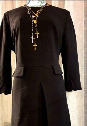 Kleid Tom Tailor