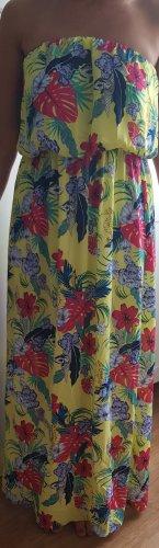 Kleid Tom Tailor Gr 36 S Neu