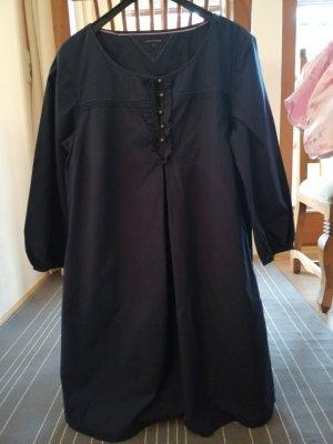 Kleid Tommy Hilfiger