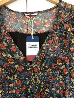 Kleid Tommy Jeans