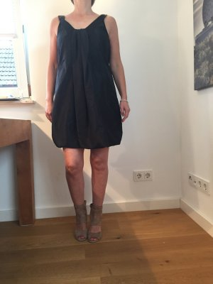 Kleid TonyCohan Größe S 100% Silk