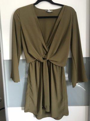 Kleid Topshop