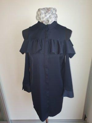 Kleid Topshop Gr. 38