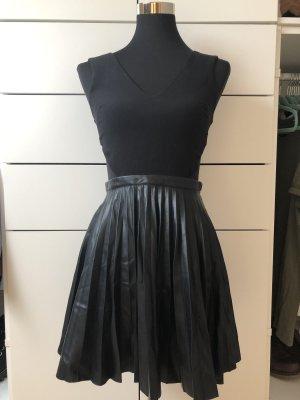 Kleid Topshop Gr. XS