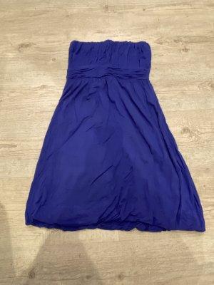 Kleid trägerlos