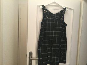 Kleid ( Trägerrock ) Hallhuber