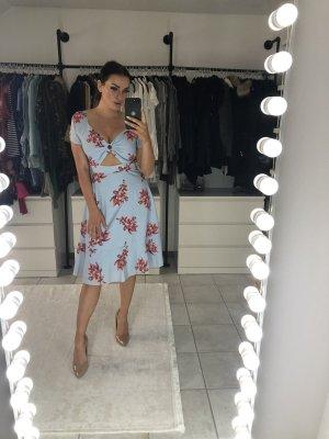 Kleid Trendyol Na-Kd 40