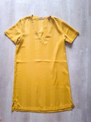 Kleid, Tshirtkleid, Scotch & Soda