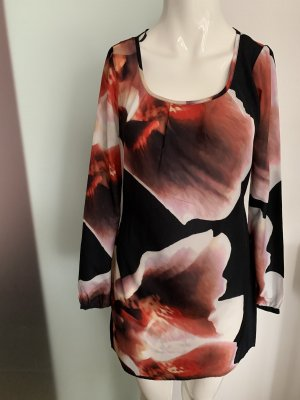 Kleid Tunika Gr 34 XS von Dept