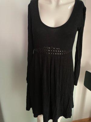 Kleid Tunika Gr 36 38 S von Jette