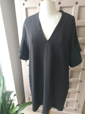 Kleid Tunika Gr L Zara Woman