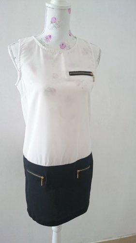 Kleid / Tunika Gr S 34-36