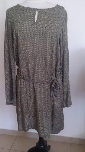 Kleid Tunika La Fee Maraboutée