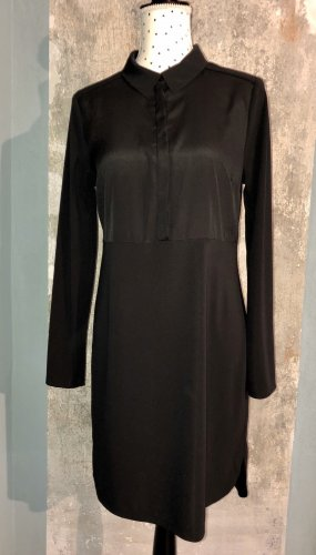 Kleid / Tunika von Betty Jackson Black