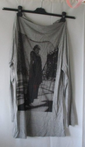 Kleid / Tunika von Evelyn Brandt, Gr. 42