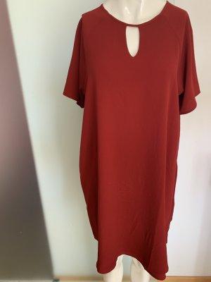 Kleid Tunika von Only Gr 40 42 L