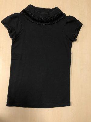 Pinko Tunic Dress black