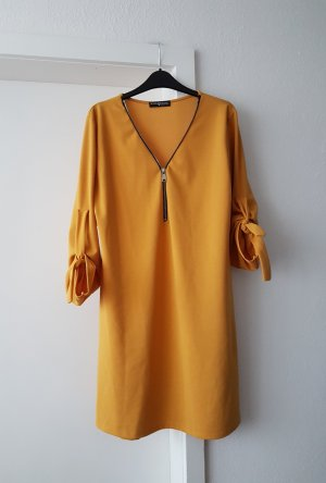 Kleid Tunika von Styleboom Fashion Gr. M