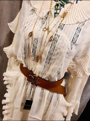 Kleid/Tunika von Twin Set