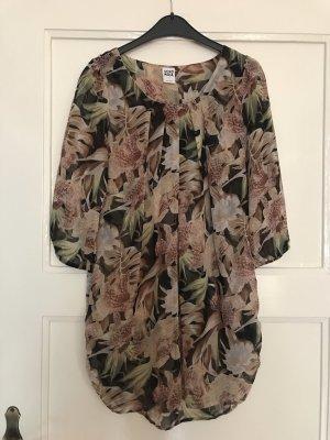 Kleid/Tunika von Vero Moda