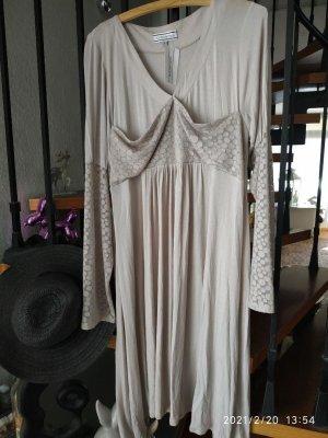 Turbulence Shirt Dress light grey