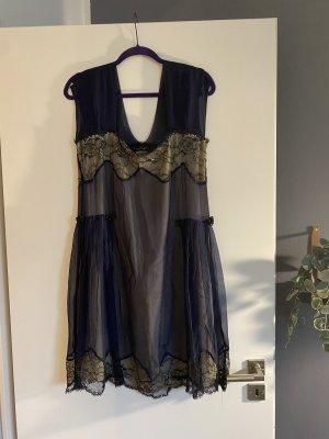 Kleid Twin Set