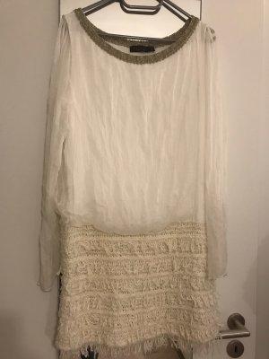 Kleid Twin  Set Gr.36