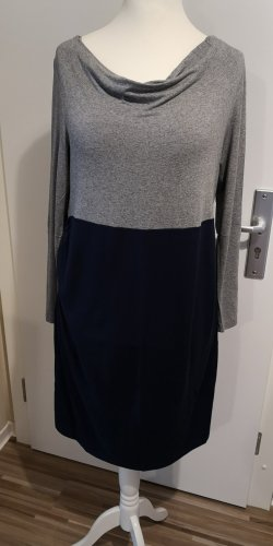Kleid/Umstandskleid Gr. 40/42 Neu