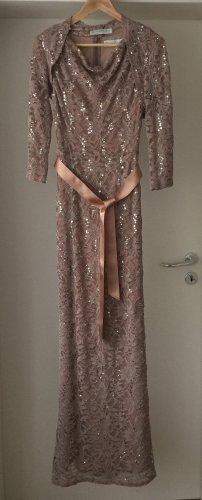 Kleid und Blazer Young Couture by Barbara Schwarzer