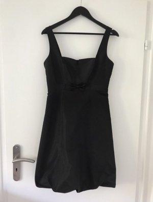Kleid und Bolero von s.Oliver