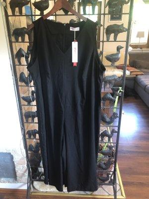 Kleid und Hosenanzug