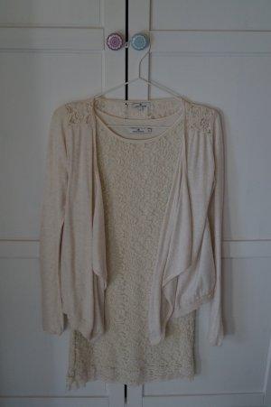 Kleid und Jacke von Marc O'Polo NEU