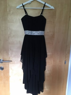 Kleid (ungetragen)