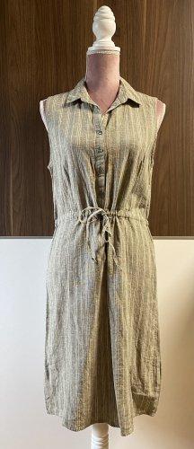 Esmara Blouse Dress multicolored