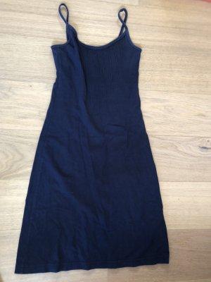 H&M Undergarment dark blue